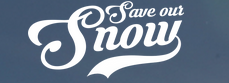 Save Our Snow