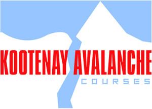 kootenay-avalanche-courses-logo